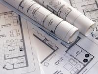 Architectural Planning & Design Service