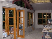 Joinery Specialist