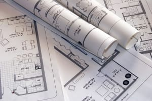 Architectural design services, Planning applications, Warrington, Cheshire