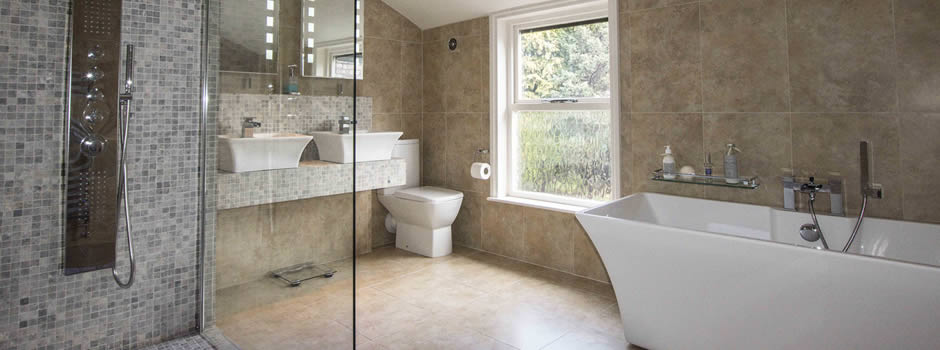 buiders warrigton - bathroom remodelling