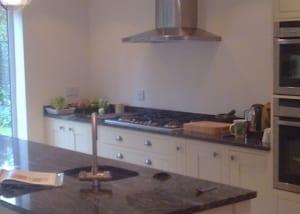 Kitchen Remodelling - Appleton