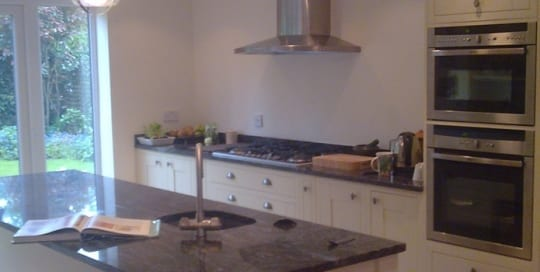 Kitchen Remodelling - Appleton